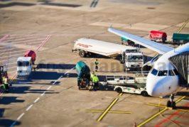 Kanaren wollen gegen CO2 Besteuerung von Flügen in Deutschland eine Beschwerde bei der EU einreichen