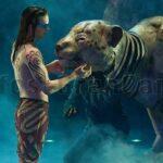 Der Cirque du Soleil bestätigt Termin für den Sommer 2020 in Meloneras!