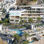Baugenehmigung für 5-Sterne Apartmentanlage in Puerto Rico erteilt