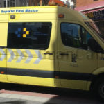 Frau bei Frontalzusammenstoß zweier Fahrzeuge verletzt