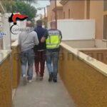 Mafia Boss der La Curata in Maspalomas festgenommen inkl. Video