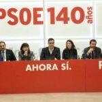 Pedro Sanchez glaubt bis Weihnachten eine Regierung gebildet zu haben