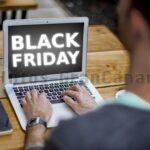 BlackFriday & CyberMonday 2020 – Die Angebote für & aus Gran Canaria