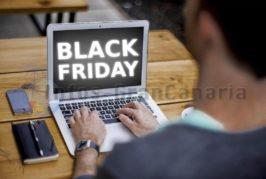Black Friday 2019 und die Angebote für Urlaub auf Gran Canaria