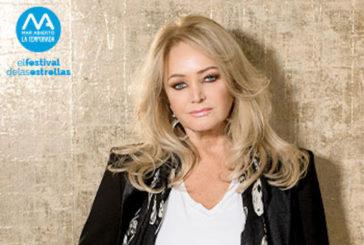 KONZERT: Bonnie Tyler auf Gran Canaria 2021