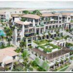 """Baugenehmigung für 2 neue Seaside Hotels laut einem Techniker """"zu Unrecht"""" erteilt, Gemeinde anderer Ansicht"""