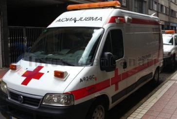 2 Menschen starben an den Stränden von Gran Canaria