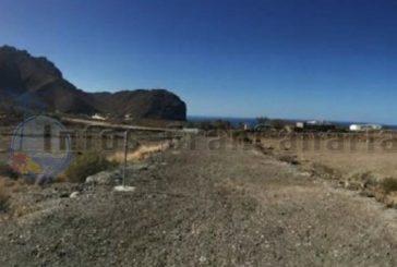 214.000 € für die Sanierung von Wanderwegen in La Aldea