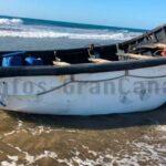 Bilanz 2019: Mehr Flüchtlinge per Seeweg angekommen als 2018 aber deutlich weniger als zu Höchstzeiten