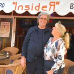 Café Bar Bistro INSIDER