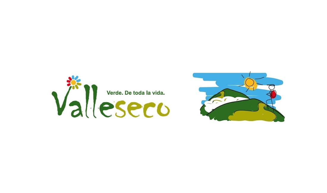 Gemeinde Valleseco