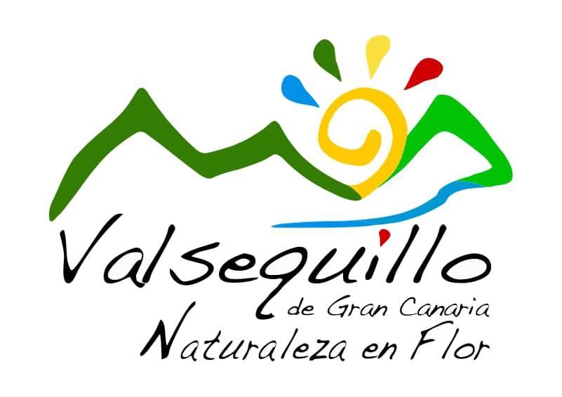 Valseqillo Ortschaft