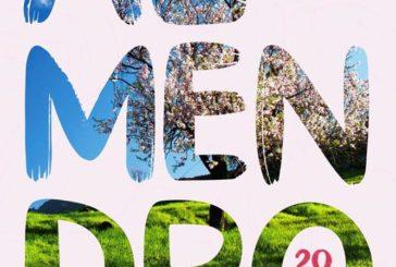 Mandelblütenfest Tejeda 2020