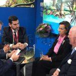 95% Zuschuss für Baulizenz? Braucht der Siam Park Gran Canaria die Zuschüsse? Reiches Unternehmen in der Kritik
