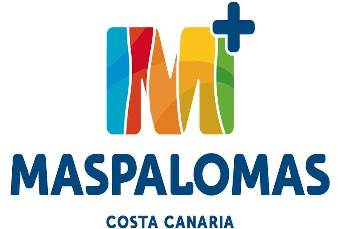 Gemeinde San Bartolomé de Tirajana