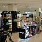 Warnung der Parfümerien auf den Kanaren: Stetig steigende IGIC zerstört Arbeitsplätze