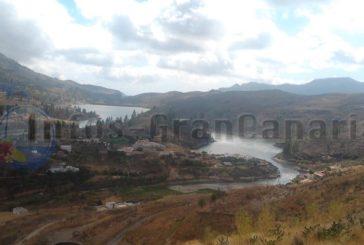 Baubeginn für das Pumpkraftwerk Soria-Chira geplant für 2021