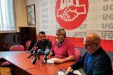 Streik im Gesundheitswesen der Kanarischen Inseln angekündigt