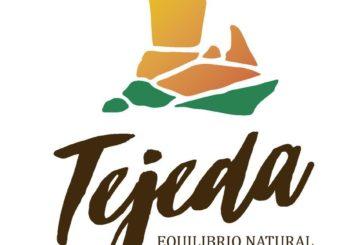 Tejeda der neue Coronavirus HotSpot auf Gran Canaria?