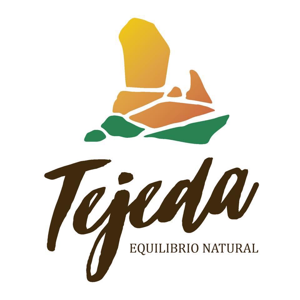 Tejeda Gemeinde