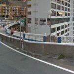 Letzter Abschnitt der Promenade zwischen Anfi und Patalavaca wird saniert
