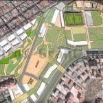 18 Jahre Mindestbauzeit – Stadtteil Las Rehoyas in Las Palmas wird komplett saniert