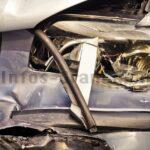Jahresbilanz 2019 – Weniger Verkehrstote auf den Straßen der Kanarischen Inseln