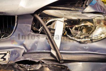 Jahresbilanz 2019 - Weniger Verkehrstote auf den Straßen der Kanarischen Inseln