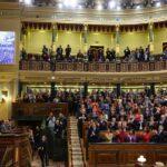 Habemus Präsident – Sanchez ist neuer Ministerpräsident mit erster Koalition der Geschichte