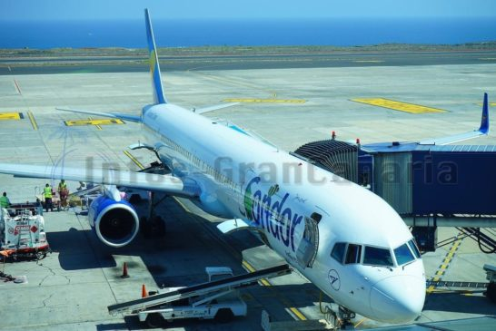 Gute News für den Tourismus: Condor final gerettet und Jet2 baut Angebot massiv aus