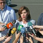 Coronavirus auf den Kanaren: Zahl der Fälle sinkt! Urlauber weiter bei der Abreise