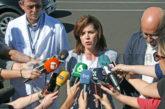 Fall 5 von Cornavirus - Wieder auf La Gomera - Italienurlauberin infiziert - Teneriffa Gäste negativ