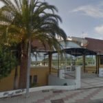 Maspalomas: Alte Gemeindeverwaltung steht noch immer – Noch keine Pläne etwas zu machen