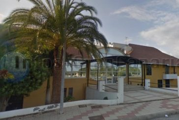 Maspalomas: Alte Gemeindeverwaltung steht noch immer - Noch keine Pläne etwas zu machen