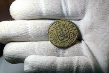 Gran Canaria History: Bis zum 18. Jahrhundert gab es die