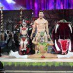 Las Palmas Karneval 2020: Neue Drag-Queen Sethlas! Parade heute und morgen! (inkl. Video!)