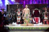 Las Palmas Karneval 2020: Neue Drag-Queen Sethlas! Parade heute und morgen!