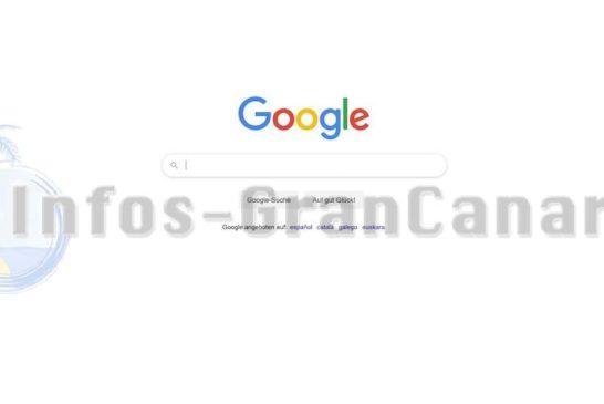 Google-Steuer in Spanien genehmigt - Digitale Unternehmen bangen