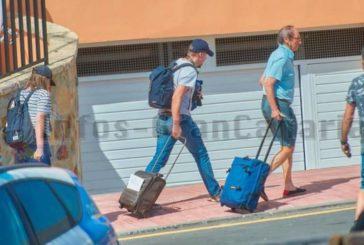 Corona-Krise: Hotels & Unterkünfte müssen bis zum 26. März 2020 geschlossen werden