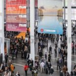 ITB in Berlin nun doch final abgesagt – Kanaren müssen anderen Weg finden in Deutschland zu werben