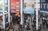 ITB in Berlin nun doch final abgesagt - Kanaren müssen anderen Weg finden in Deutschland zu werben