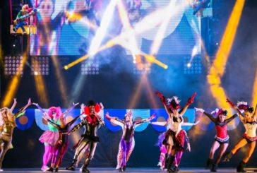 Karneval Gemeinde Mogán 2020 - ABGESAGT