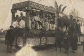 Gran Canaria History: Die Geschichte des Karneval von Las Palmas de Gran Canaria