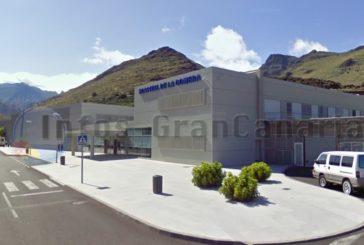 Coronavirus auf La Gomera: Deutscher weiterhin positv getestet - Die vier Begleiter können entlassen werden!