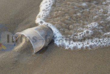 Kanaren Vorreiter bei Verbot von Einwegplastik ab 2021