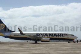 Coronamaßnahmen nicht eingehalten - Ryanair in Spanien angezeigt