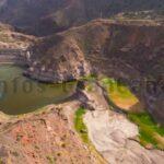 Amtlich festgelegt: Für Gran Canaria kann kein Notfall wegen Wassermangel ausgerufen werden