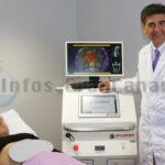 Onkologische Hyperthermie Krebstherapie erstmals auf den Kanaren – Uniklinik San Roque in Las Palmas