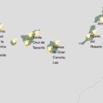 Das Wetter für Gran Canaria bringt wieder Calima