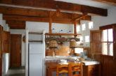 Neue Corona-Vorschriften für private Ferienhaus-Vermieter auf den Kanaren